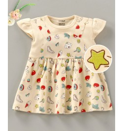 buy baby clothes online india
