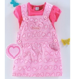 buy kids clothing online india