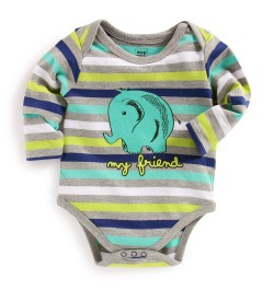 baby cloth online onesies baby for boy