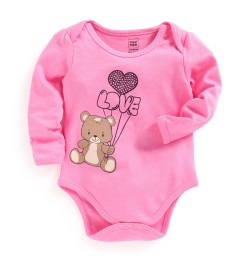 baby cloth for newborn babys