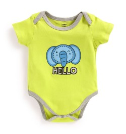 baby cloth online onesies for baby boy and girl