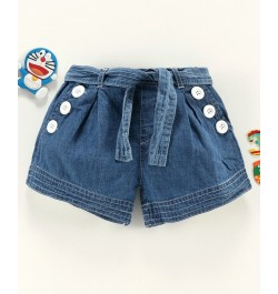 buy born baby clothes online