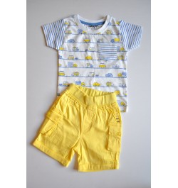 Baby Clothes - Buy Baby Clothes Online in India at Best Price