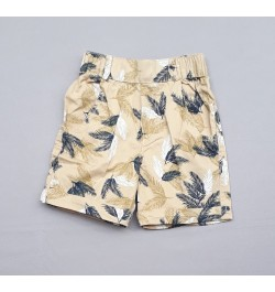 Buy Doreme Baby Shorts - Printed Online in India