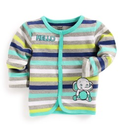 kids tops online india
