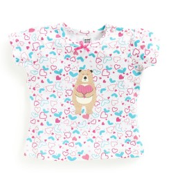 baby t shirt wholesale