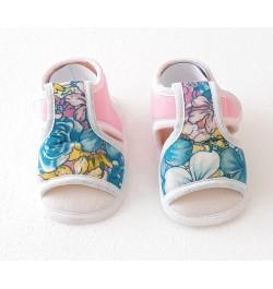 buy kids sandals online