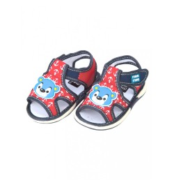 Baby Footwear with Sound Online in India