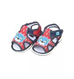 buy kids sandal girls online
