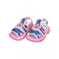 Mee Mee First Walk Baby Sandals with Chu Chu Sound