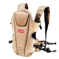 Luvlap Galaxy Baby Carrier – Khaki