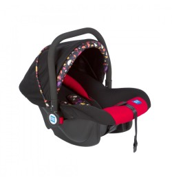 chicco carrycot