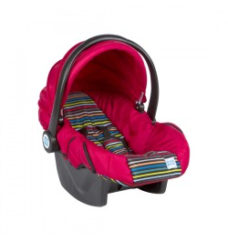 newborn baby carry cot