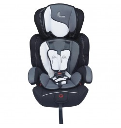Buy R for Rabbit Jumping Jack - Baby Car Seat for Group 1 2 and 3 Online in India