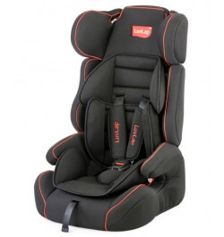 baby convertible car seat