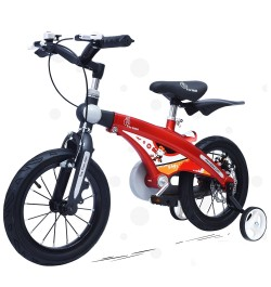 bicycle for kids: Buy baby bicycle for 5 year old price