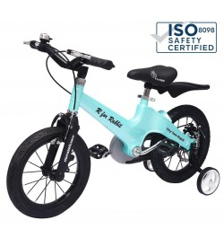 baby bicycle: baby cycle price below 1000