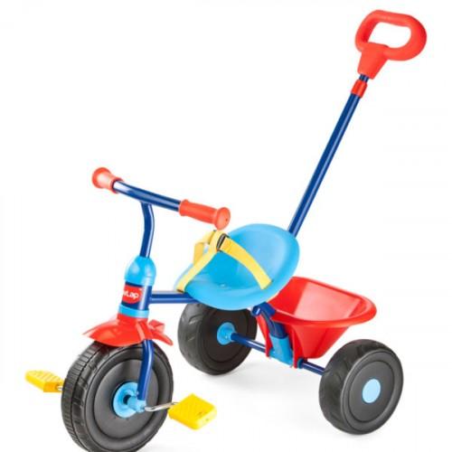 LuvLap Baby Trike T-10