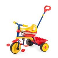 LuvLap Baby Trike T-30