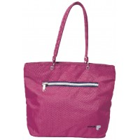 Pigeon Multifunctions Mama Bag  Pink