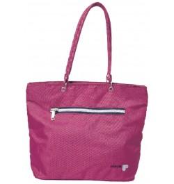Pigeon Multifunctions Mama Bag  Pink