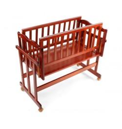newborn baby furniture (baby cradle)