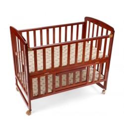 baby bed furniture (bassinet)