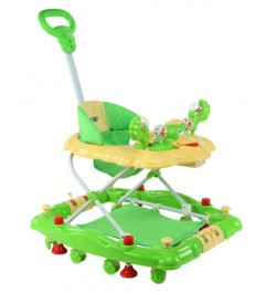 kids Walker – Green
