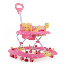 https://www.totscart.com/image/cache/catalog/product/gear-travel/infant-activity/walkers/luvlap-comfy-baby-walker-pink/1-220x220.jpg