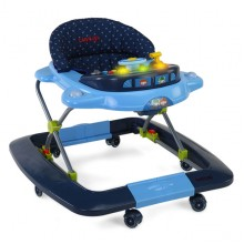 https://www.totscart.com/image/cache/catalog/product/gear-travel/infant-activity/walkers/luvlap-royale-baby-walker-sky-blue/1-220x220.jpg