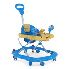 https://www.totscart.com/image/cache/catalog/product/gear-travel/infant-activity/walkers/luvlap-sunshine-baby-walker-blue/1-220x220.jpg