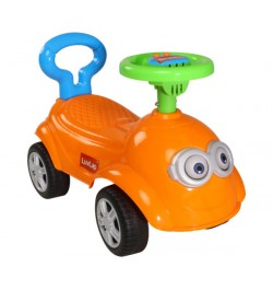 kids ride on toys