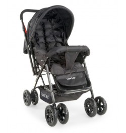 buy best strollers for kids