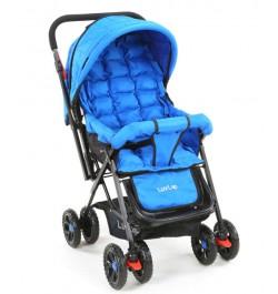 buy stroller online in India