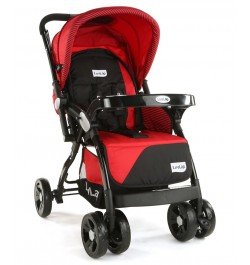 baby stroller under 1000