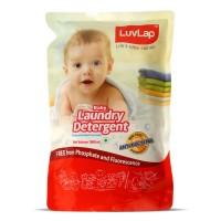 Luvlap Refil Detergent – 1000 Ml