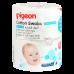 Pigeon Cotton Swabs Box