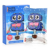 Buddsbuddy Instant Cold Pack
