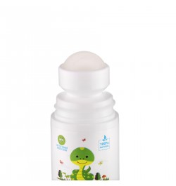 fabric roll on Mamaearth Mosquito Body Roll On, 40ml