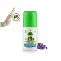 Mamaearth Anti Mosquito Body Roll On, 40ml