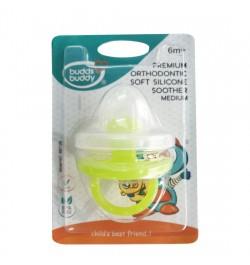 best pacifier for newborn