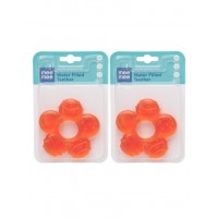 Mee Mee Multi-Textured Water Filled Teether