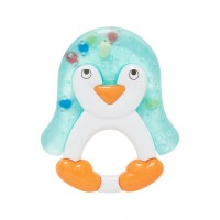 Mothercare Penguin Teether