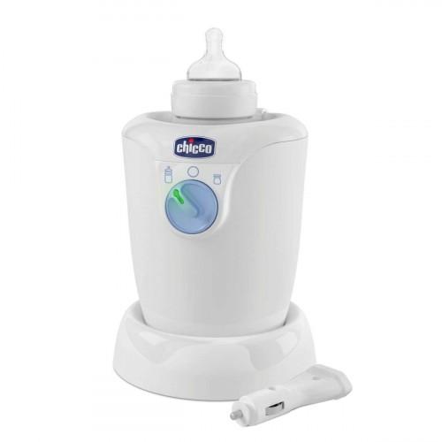 Chicco Home-Travel Bottle Warmer