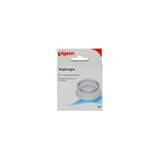 Pigeon Diaphragm 1Pc For Breast Pump