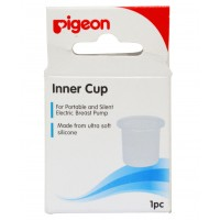 Pigeon Inner Cup 1Pc For Breast Pump