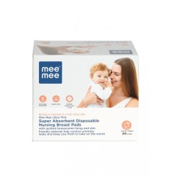 breast pads price