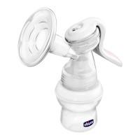 Chicco Manual Breast Pump