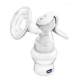 best electric breast pump in India