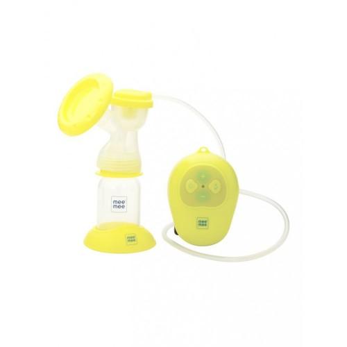 Mee Mee Micro Electric Breast Pump